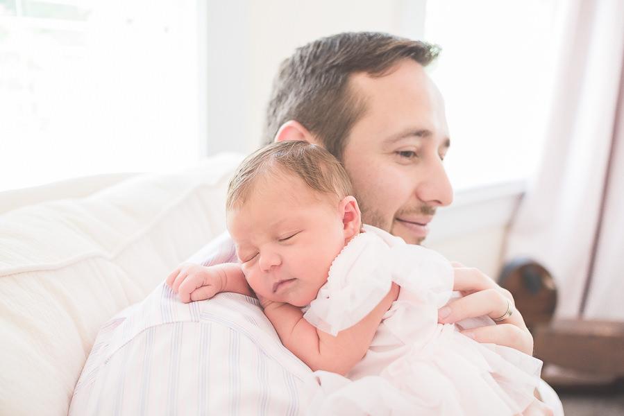 Tampa_Newborn_Photographer