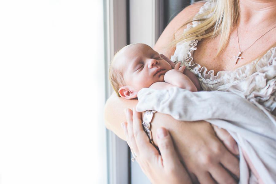 Lifestyle Newborn Web WM-13