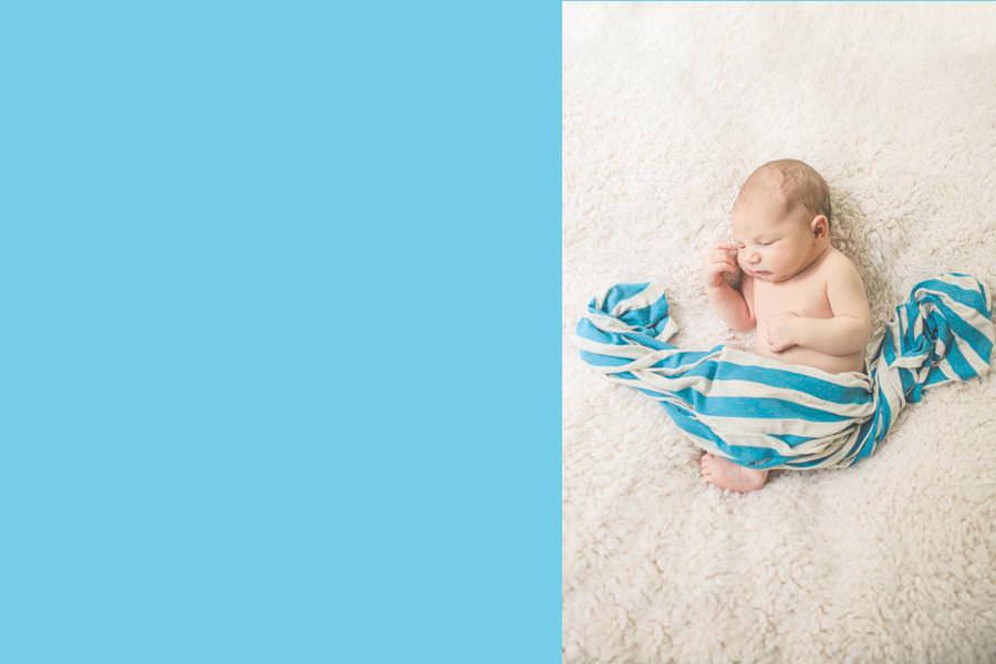 Sleeping_Newborn_Baby