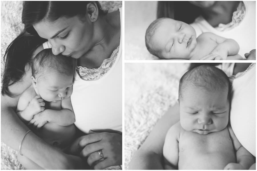 Tampa_Newborn_Family_Photographer