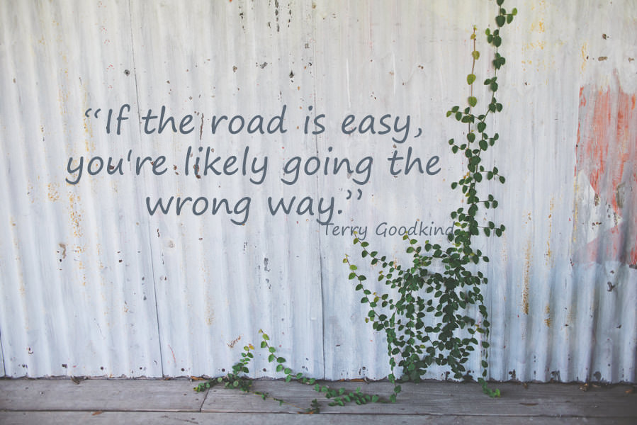 easy_road_quote