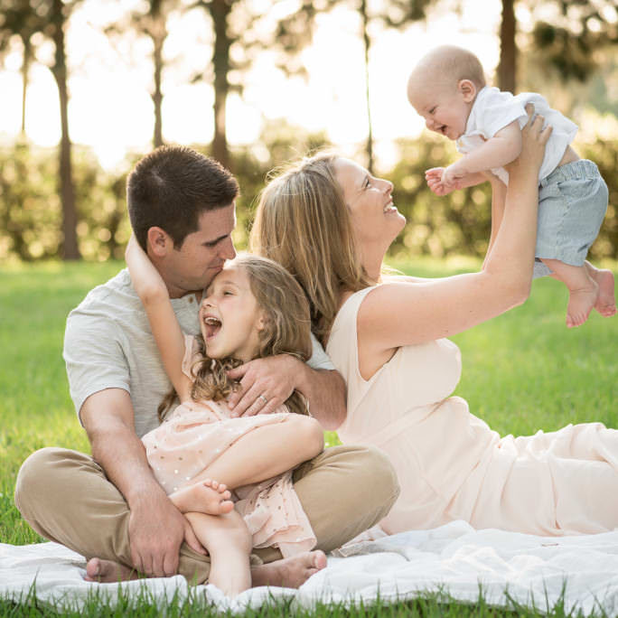 Yaeger Family Slideshow Web-4