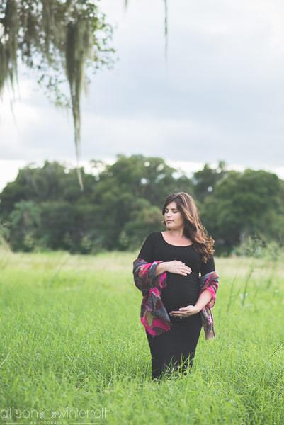Maternity_Photography_Web_WM-12