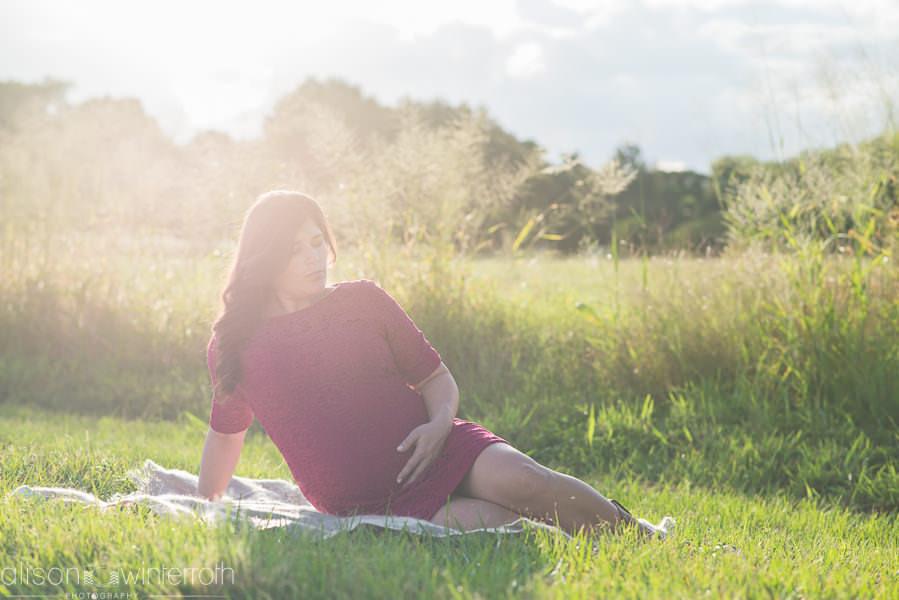 Maternity_Photography_Web_WM-29