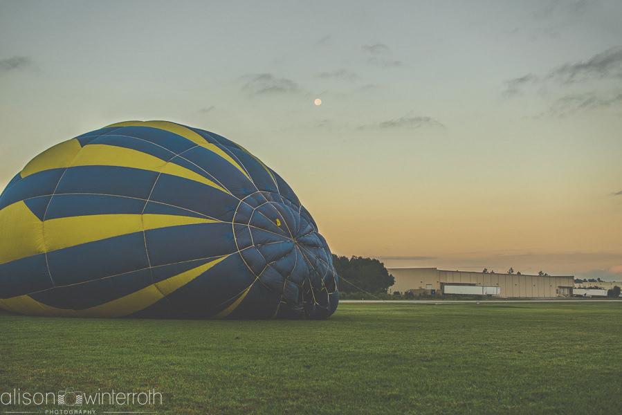 Tampa_Hot_Air Balloons_Web_WM-56