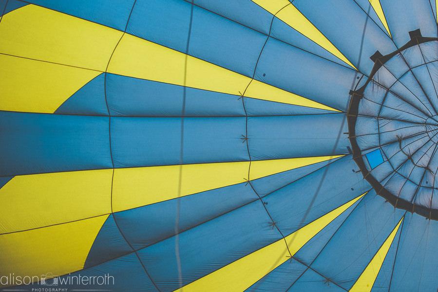 Tampa_Hot_Air Baloons_Web_WM-63