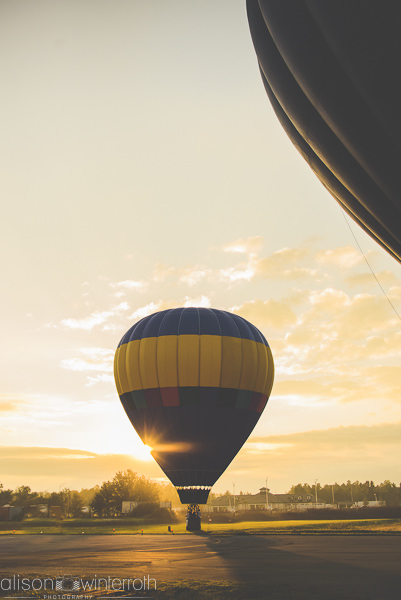 Tampa_Hot_Air Balloons_Web_WM-71