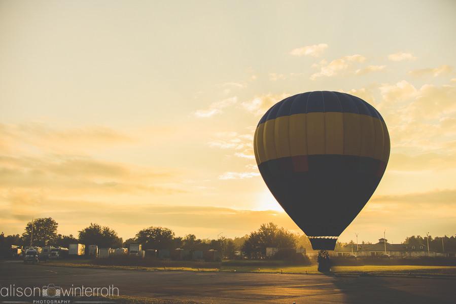Tampa_Hot_Air Baloons_Web_WM-73