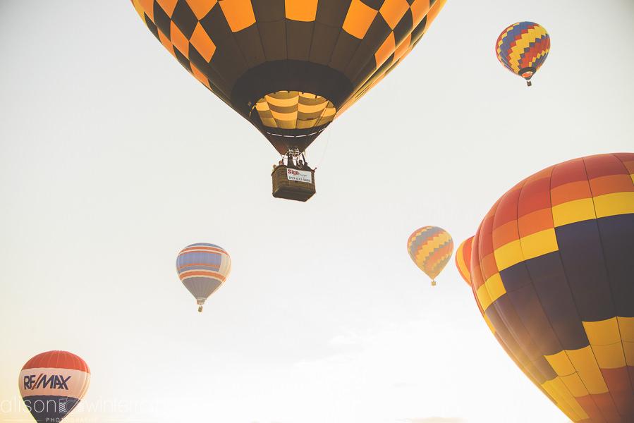Tampa_Hot_Air Baloons_Web_WM-79