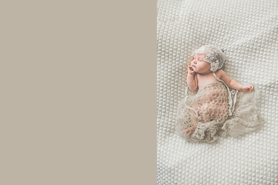 modern_newborn_photography