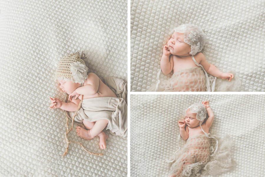st petersburg_newborn_photography
