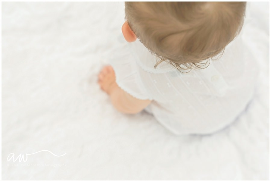 South Tampa Newborn Photographer_0010