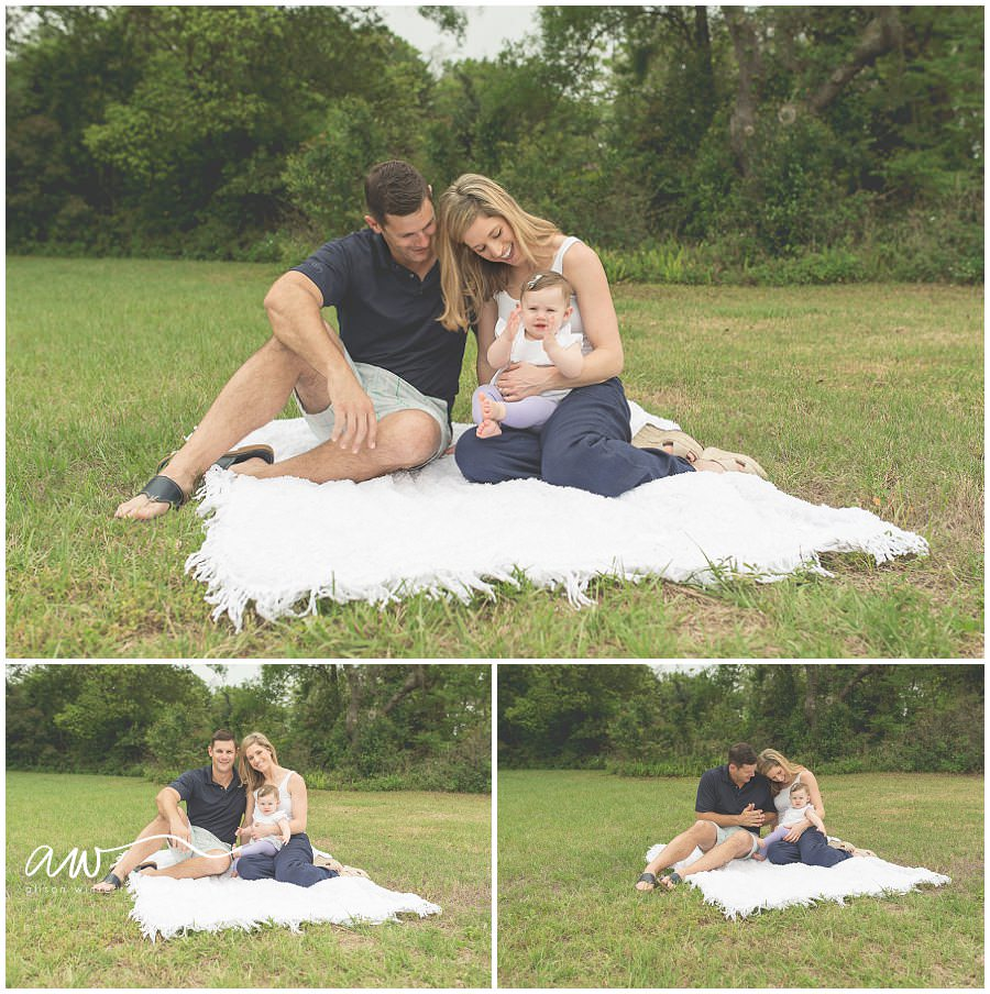 South Tampa Newborn Photographer_0011