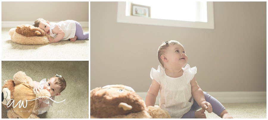South Tampa Newborn Photographer_0015