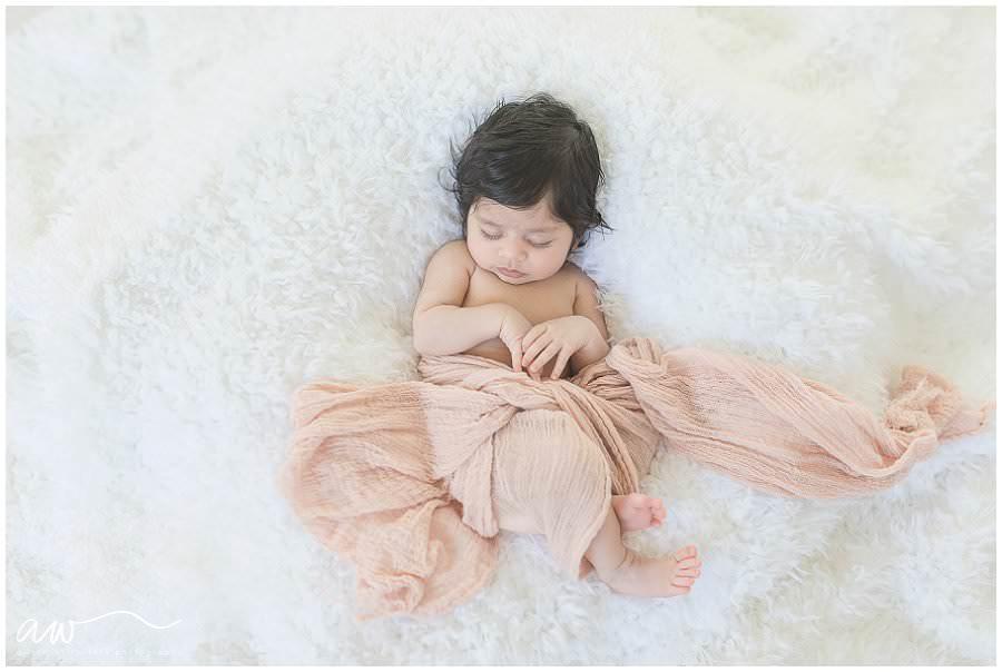 Newborn Photographer Tampa FL_0126