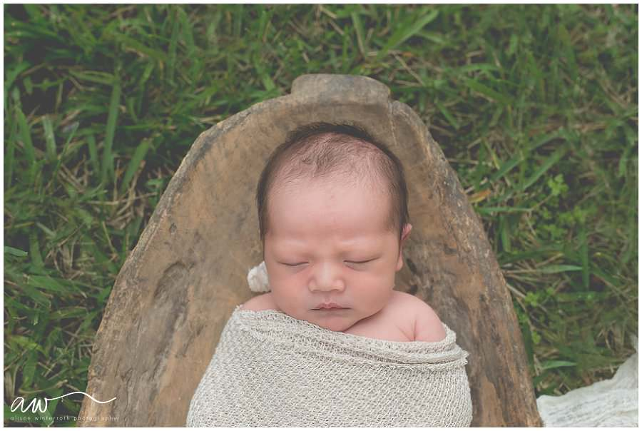 Newborn Photographer Tampa FL_0135