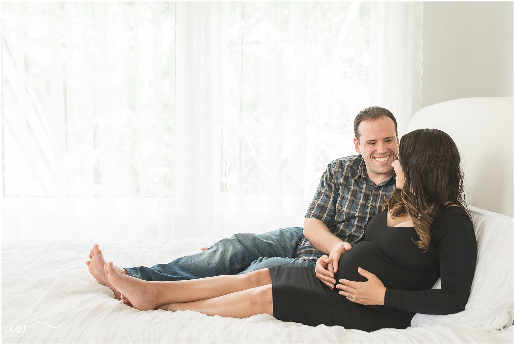 Tampa sexy maternity
