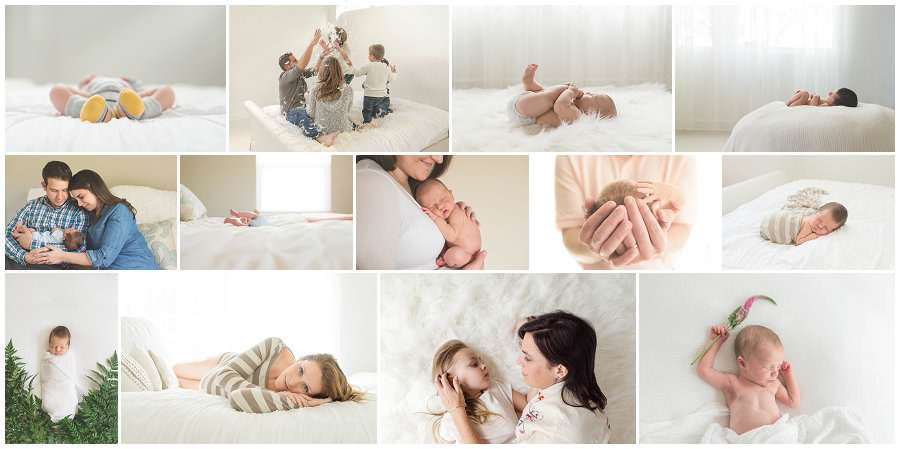 Tampa Newborn, Family and Maternity Photographer_0379