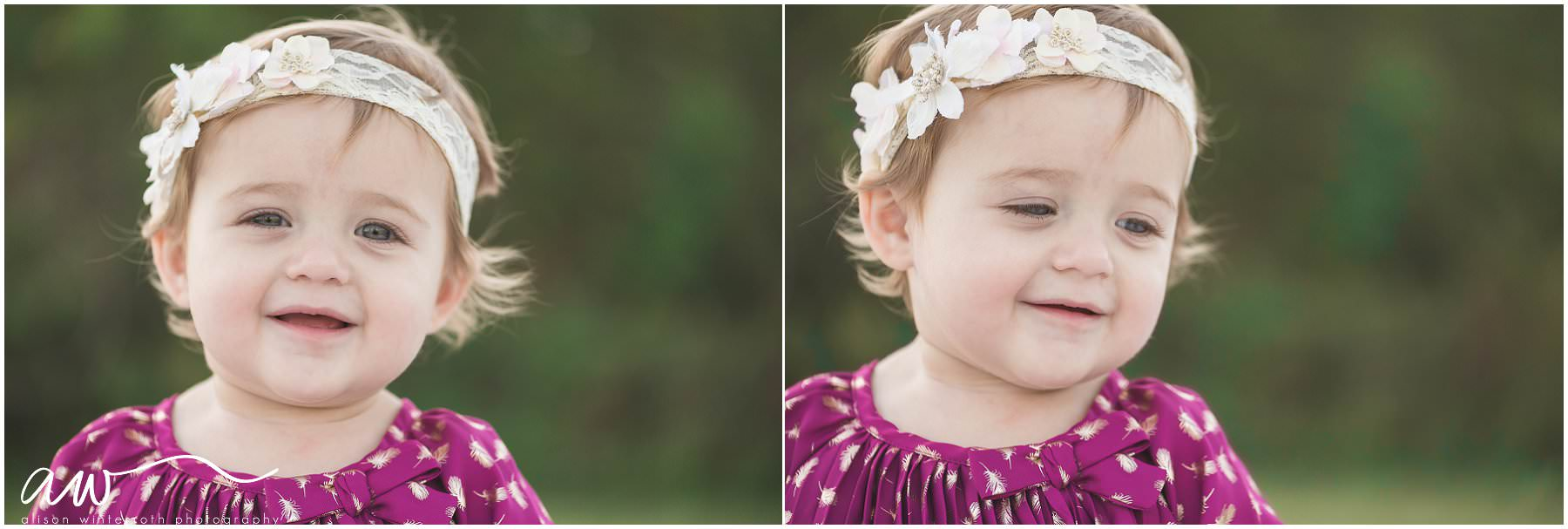 Tampa Family Photographer, Tampa Child Photographer, Child Photography 1st Birthday photos