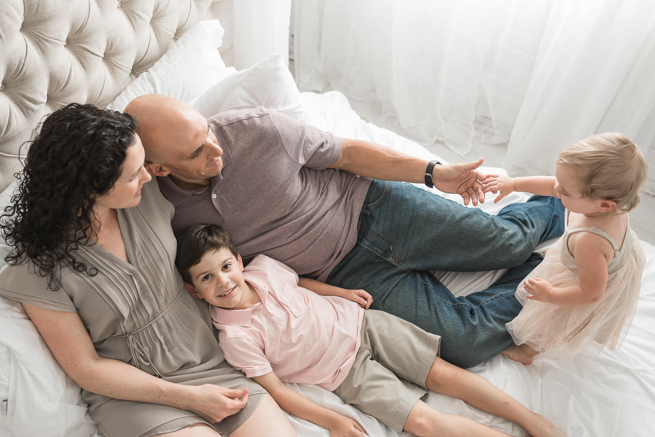 family-slideshow-web-41