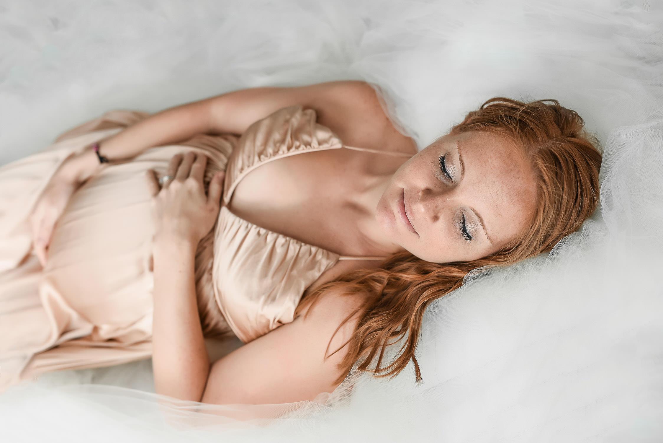 maternity-slideshow-web-19