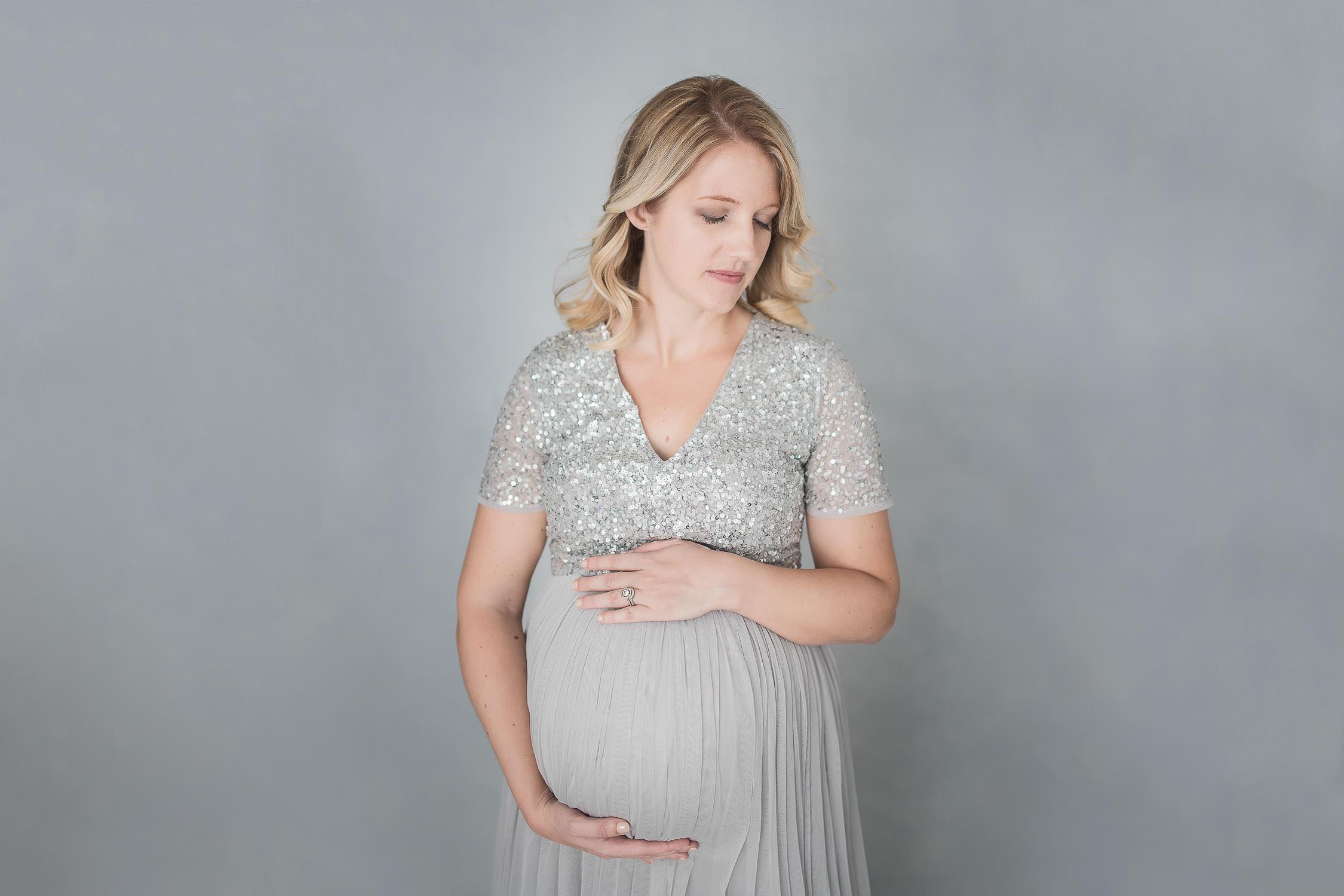 maternity-slideshow-web-21