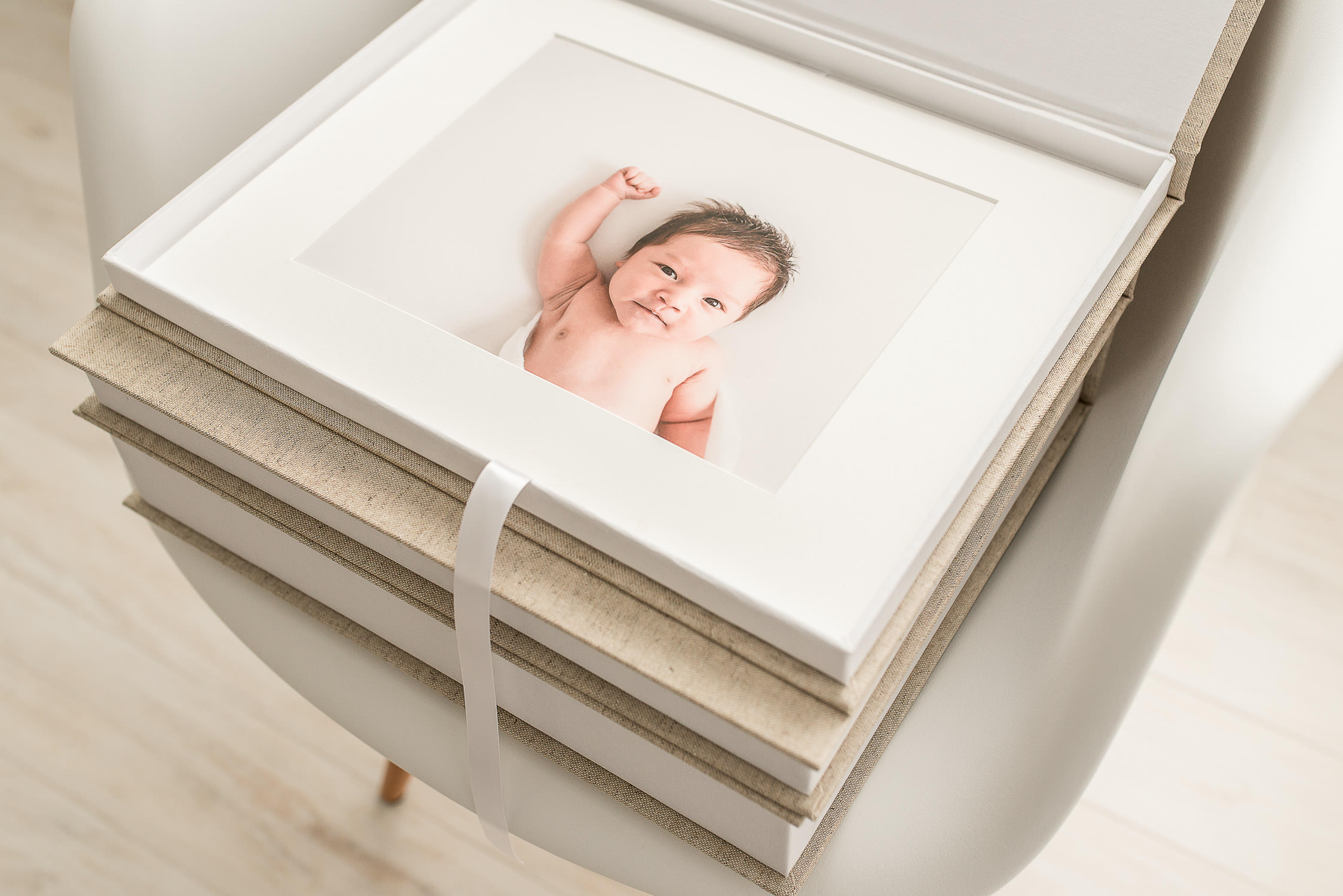 heirloom-products-slideshow-web-12