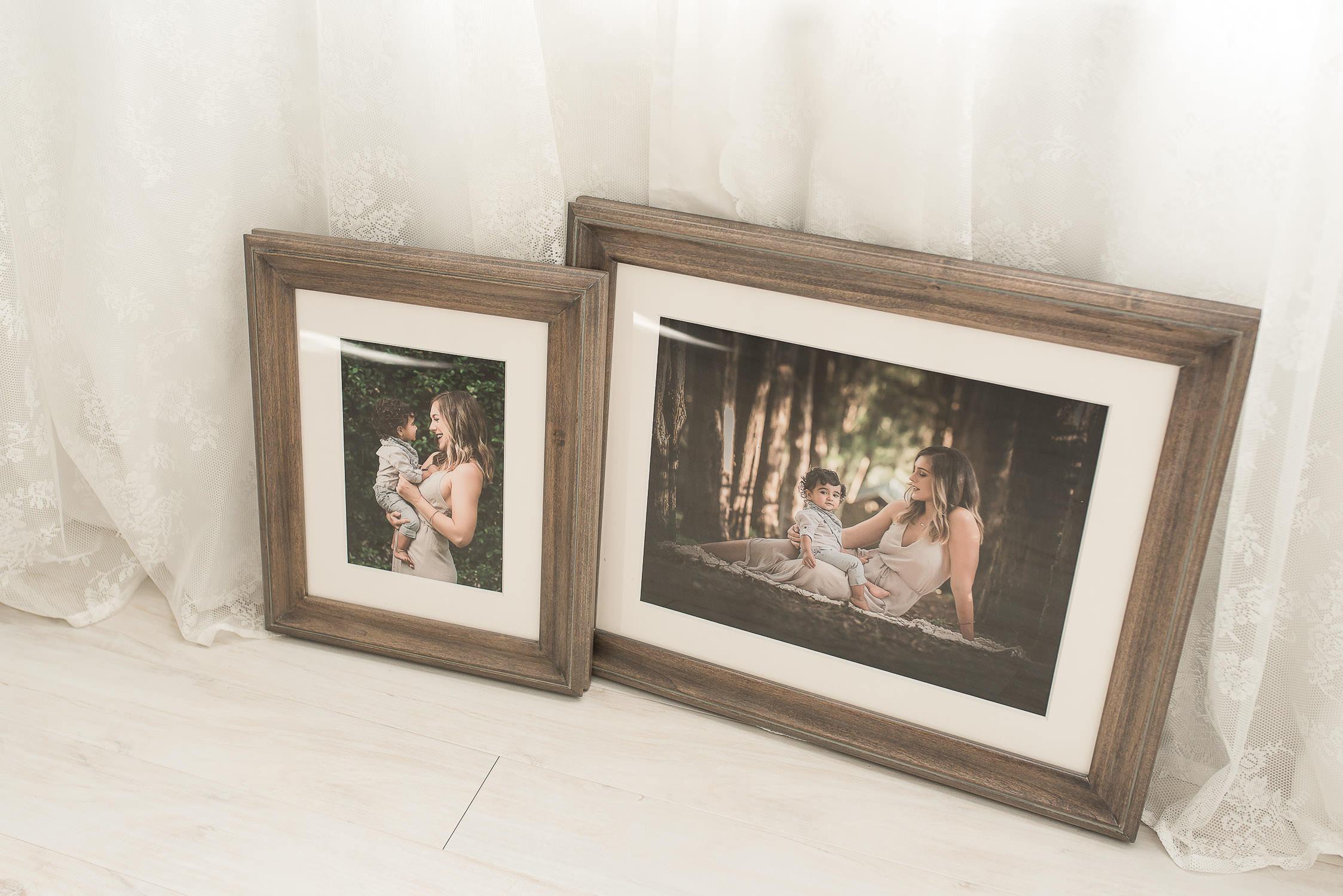 heirloom-products-slideshow-web