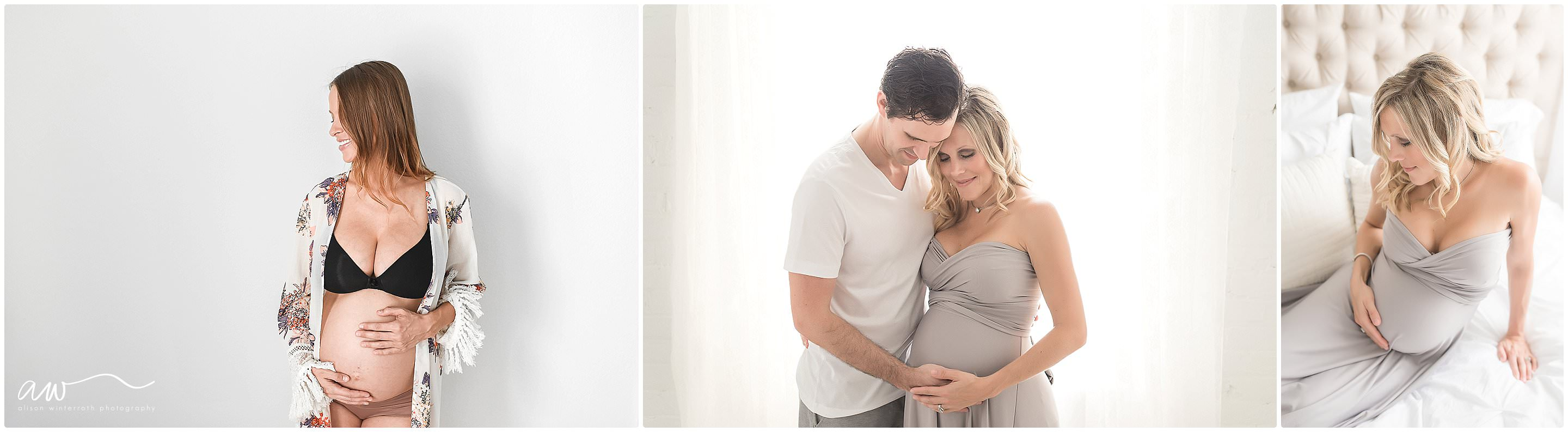 photography-studio-wardrobe-for-women-and-maternity-sessions_0220