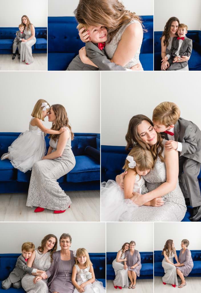 Alison Winterroth - Your Tampa Family Photographer